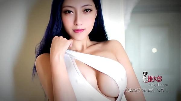 Sexy Model Sex Videos