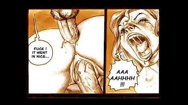 Anal sex drawings comics porn anal sex drawings comics porn anal sex drawings comics porn