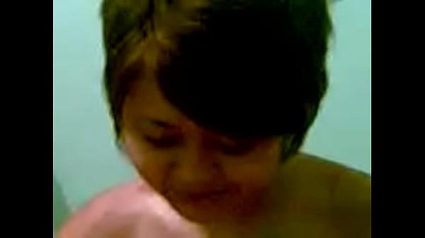 xxx Myanmar video