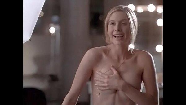 porno xnxx com Elizabeth mitchell