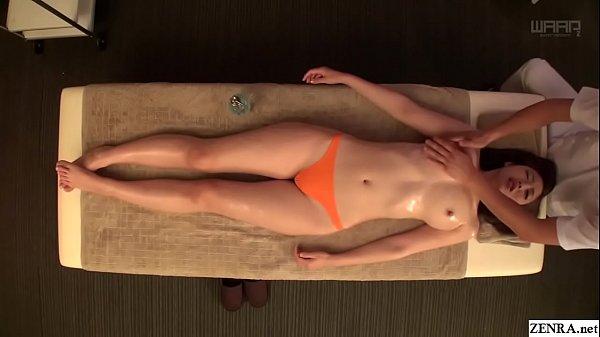 phim người lớn massage cho nữ vú to xinh gái