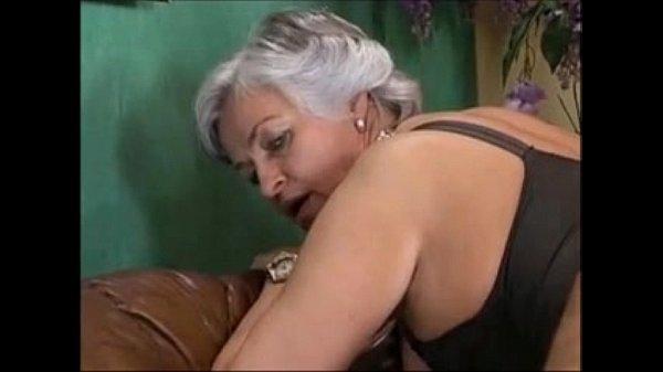 Flo progressive stephanie courtney nude fakes