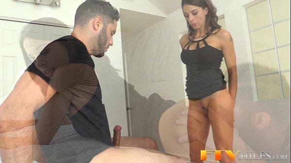 would like ARAB Israeli BBW dance naked don't want man