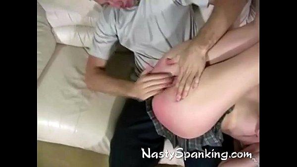 Dark latina ass