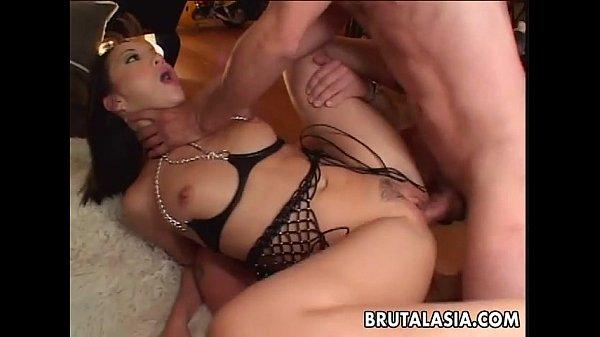 Suck a stripper