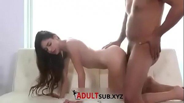 Katie vernola nude video