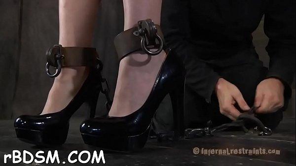 heels and nylons fkk saunaclub in nrw