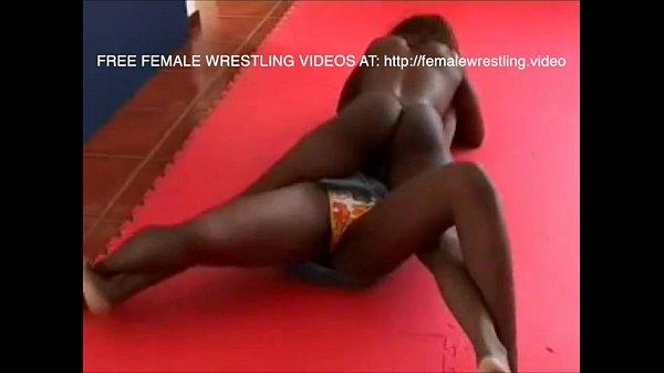 Web cam sex