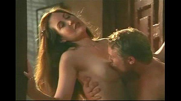 Gabriella hall free sex clips, naked redhead women having sex