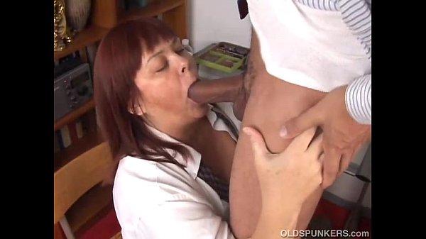 big boobs tits gif