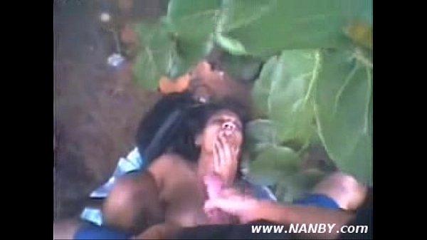 Female orgasm video long