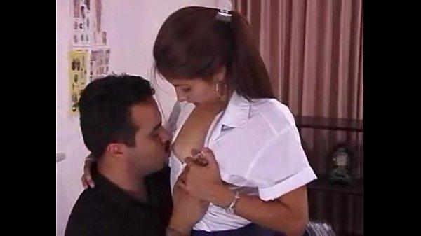 Pakistan moden porno