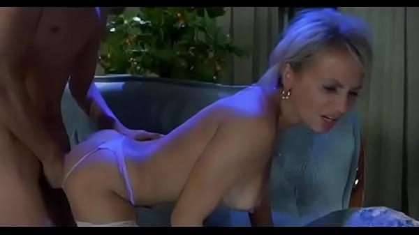 Vídeos porno Vkcom  Pornhubcom