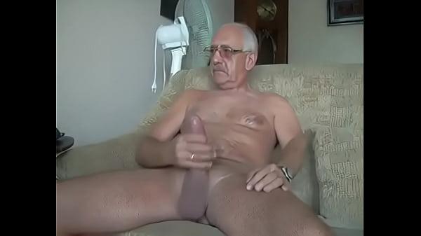 Virgin fucked hard porn xxx
