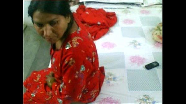 pakistani-womenhairy-bussy-porn-free-black-girl-gets-anal-creampie