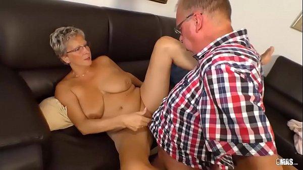 Mexico naked women sexy