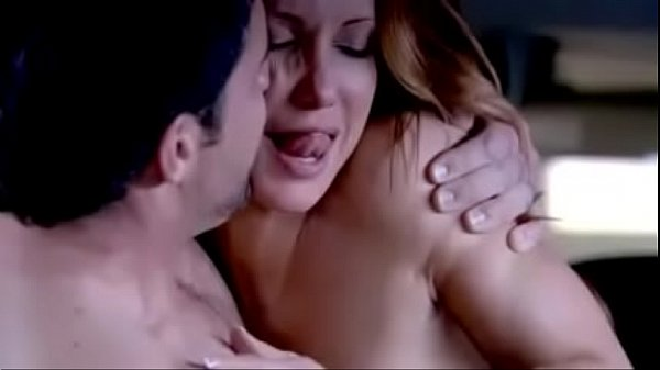 Jennifer Korbin Fake And Sex Videos - Penisbot Sex