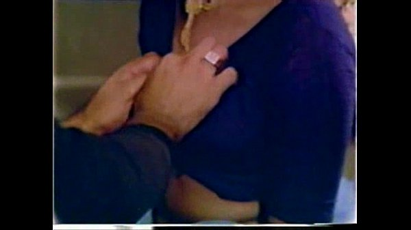 Indian blue film sex clips