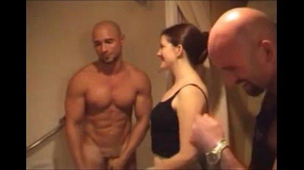 Free solo porn tube handjob