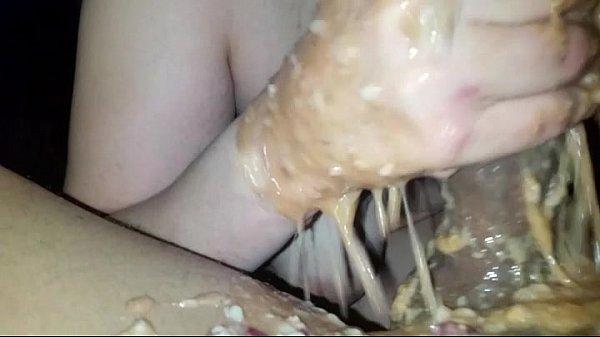 Nichole scherzinger tits