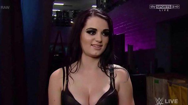 27 de enero - ¿Está saliendo de la WWE o no? o No todavía tenemos un gran CULO para recordar! 0 Si te gustó el video, aplasta el botón Me gusta y.