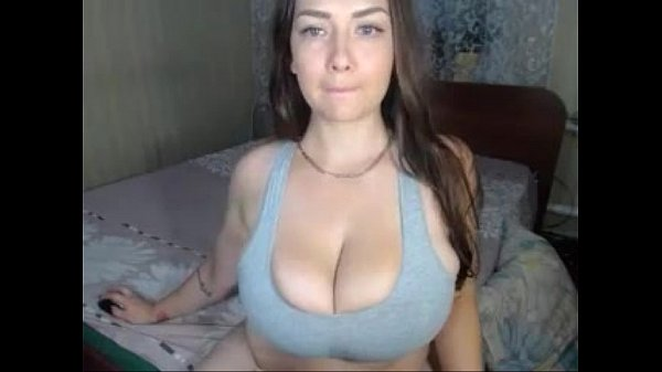 soft boobs