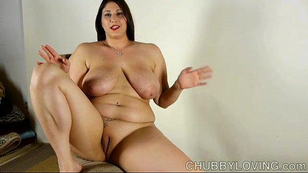 horny porno busty chubby