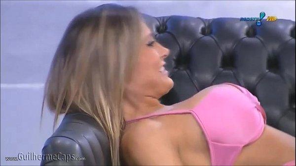 Andressa Urach Pussy