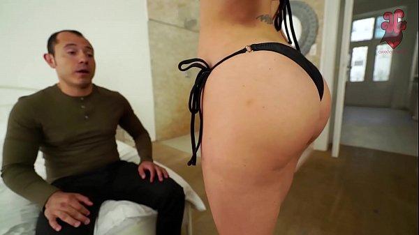 Lesbianis sexc fuckin vide