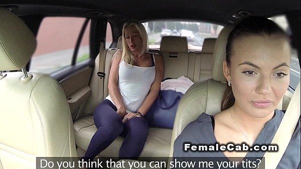 кульные)))))) присоединяюсь всему Анна аммирати порно Пригодится…..(-___________-) Мне