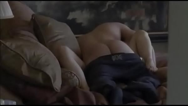 Kevin zegers normal sex scene