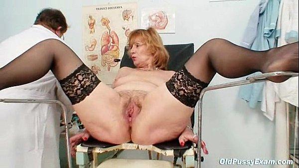 Deep slow anal fucking videos