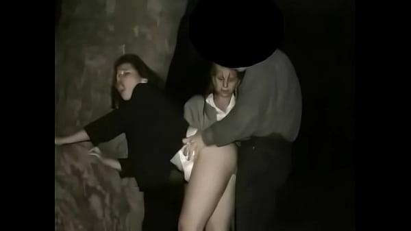 onlayn-ero-porno-s-realnimi-prostitutkami-na-russkom