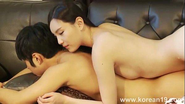 Top beauty porn korean