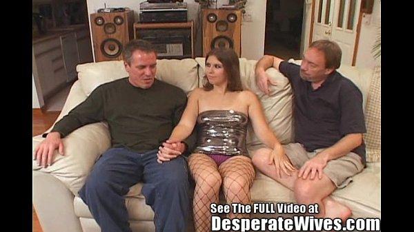 Wife bdsm video