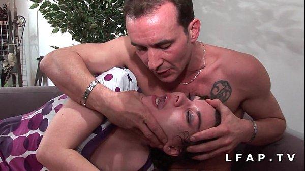 Milf cul porno vidéo