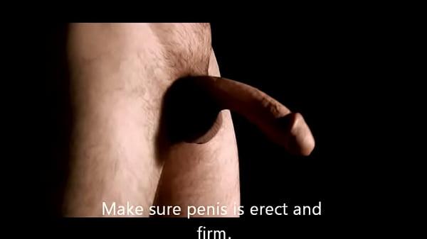 Condom ribbed finger