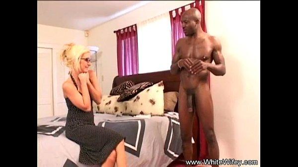 Chloe grace moretz real nude
