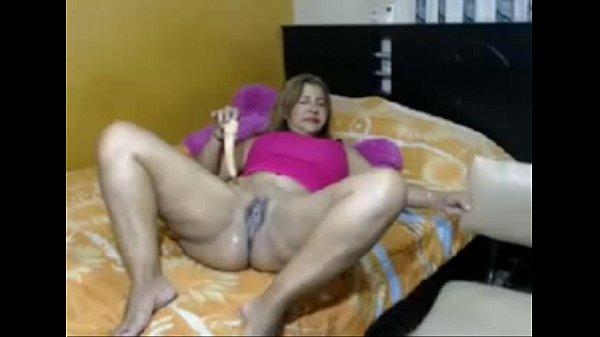 Sadie jones nude