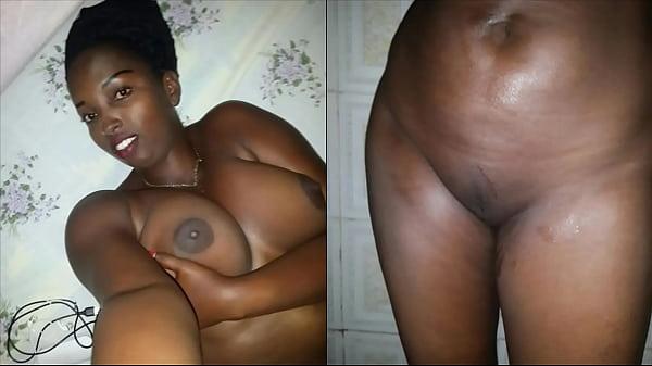 Sleeping nude ex girlfriend