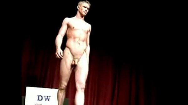 Duke nukem forever girls naked