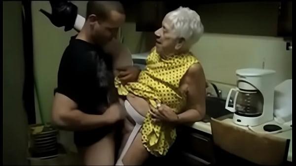Free granny fuck movie, private cum suckers