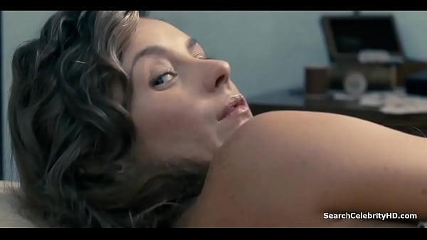 Free porno categories videos