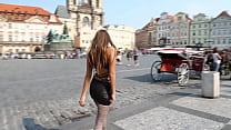 Maria - Walk In Prague صورة