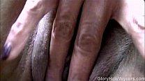 Asian Milf Gloryhole Interview Blowjob Thumbnail