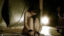 58天 (58DAYS) japanese sexy slave movie Thumbnail