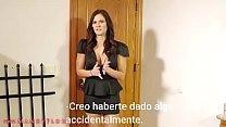 Watch Dado viagra por accidente - Su hijastro  - Mandy Flores preview