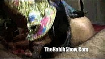 Watch hot_amateur_teen_:_1st_time_amatuer_anal_stripper_makes_me_nut preview