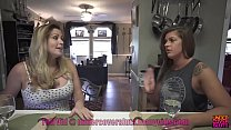Watch Wife Best Friend Makes Me Cheat Pt 1-4 preview
