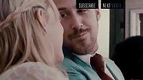 10 Hottest Movie Sex Scenes Thumbnail